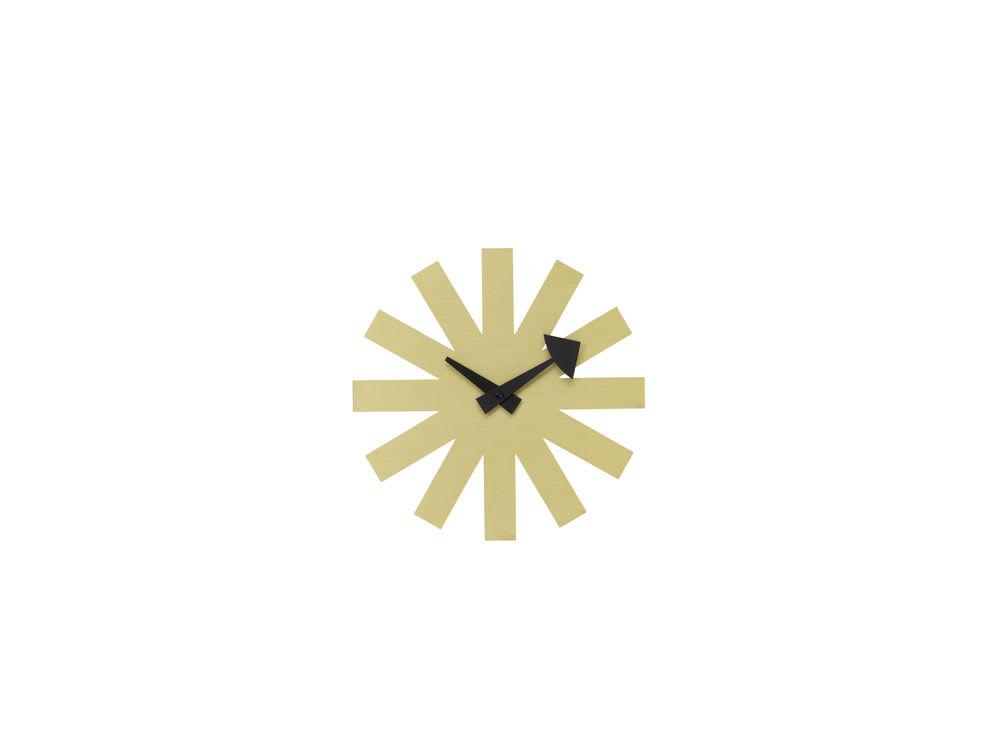asterisk brass - +$283.64