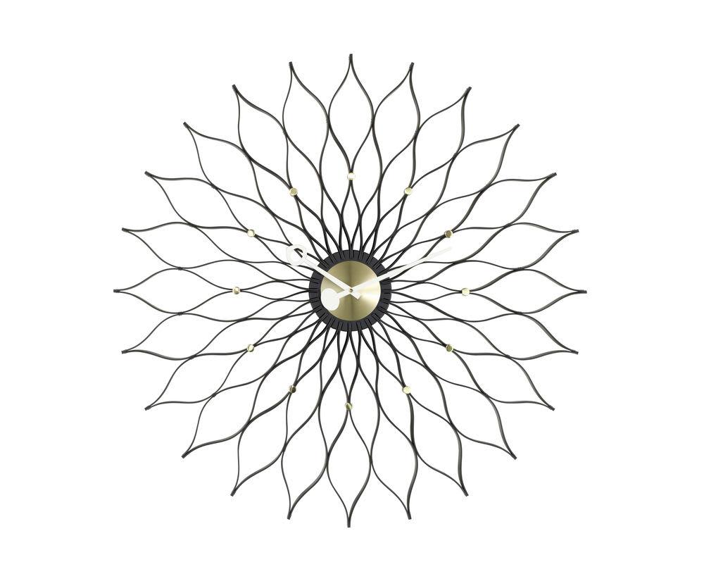 sunflower black - +$961.49