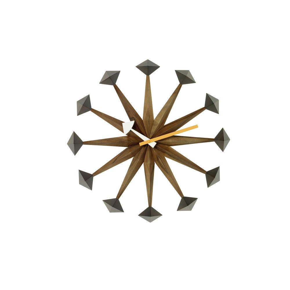 polygon - +$450.94