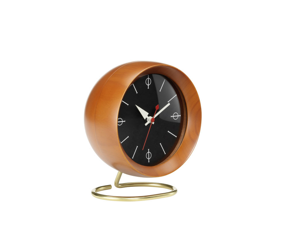 chronopack - +106,54US$