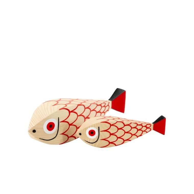 fish - +29,13US$