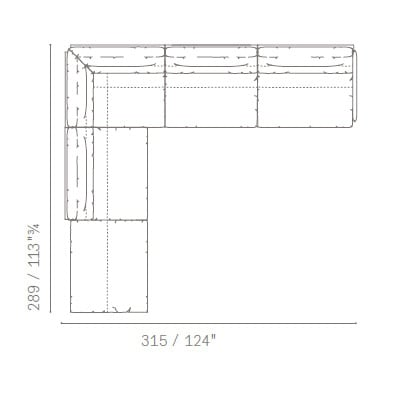 Layout 2 315x289 cm