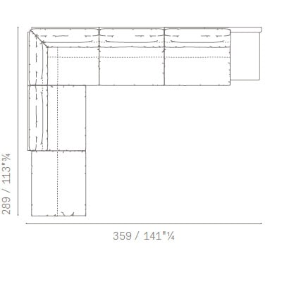 Layout 4 - 359x289 cm