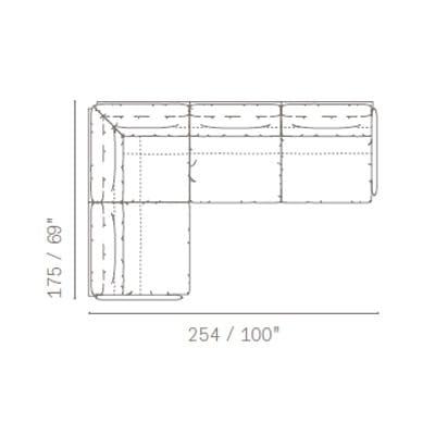 Layout 5 - 254x175 cm