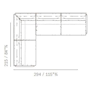 Layout 6 - 294x215 cm