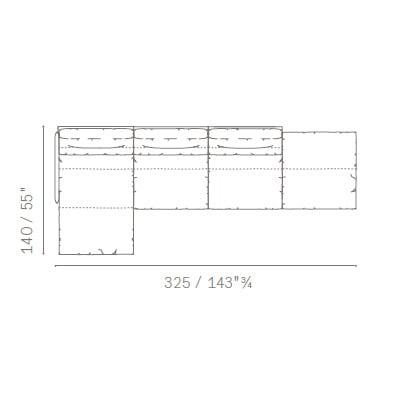 Layout 8 - 325x140 cm