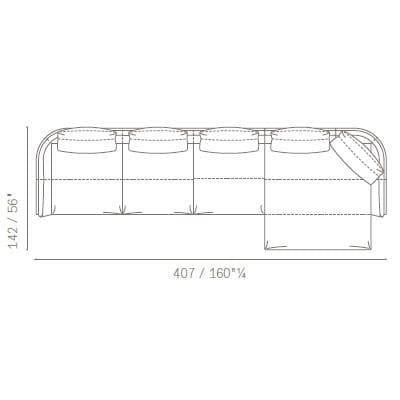 Layout 8 - 407x142 cm