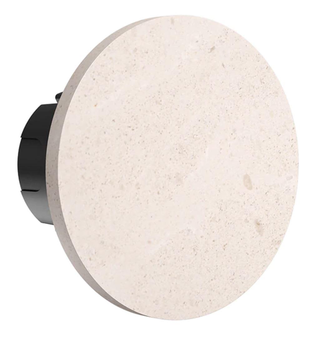 crema d'orcia - +$142.04