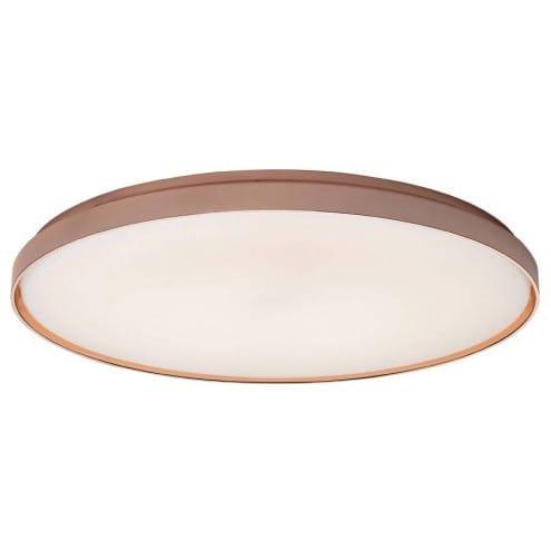 copper - +$308.75