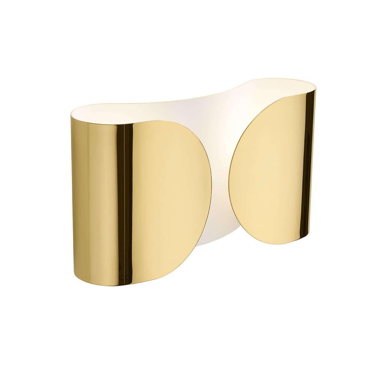 gold - +$320.17