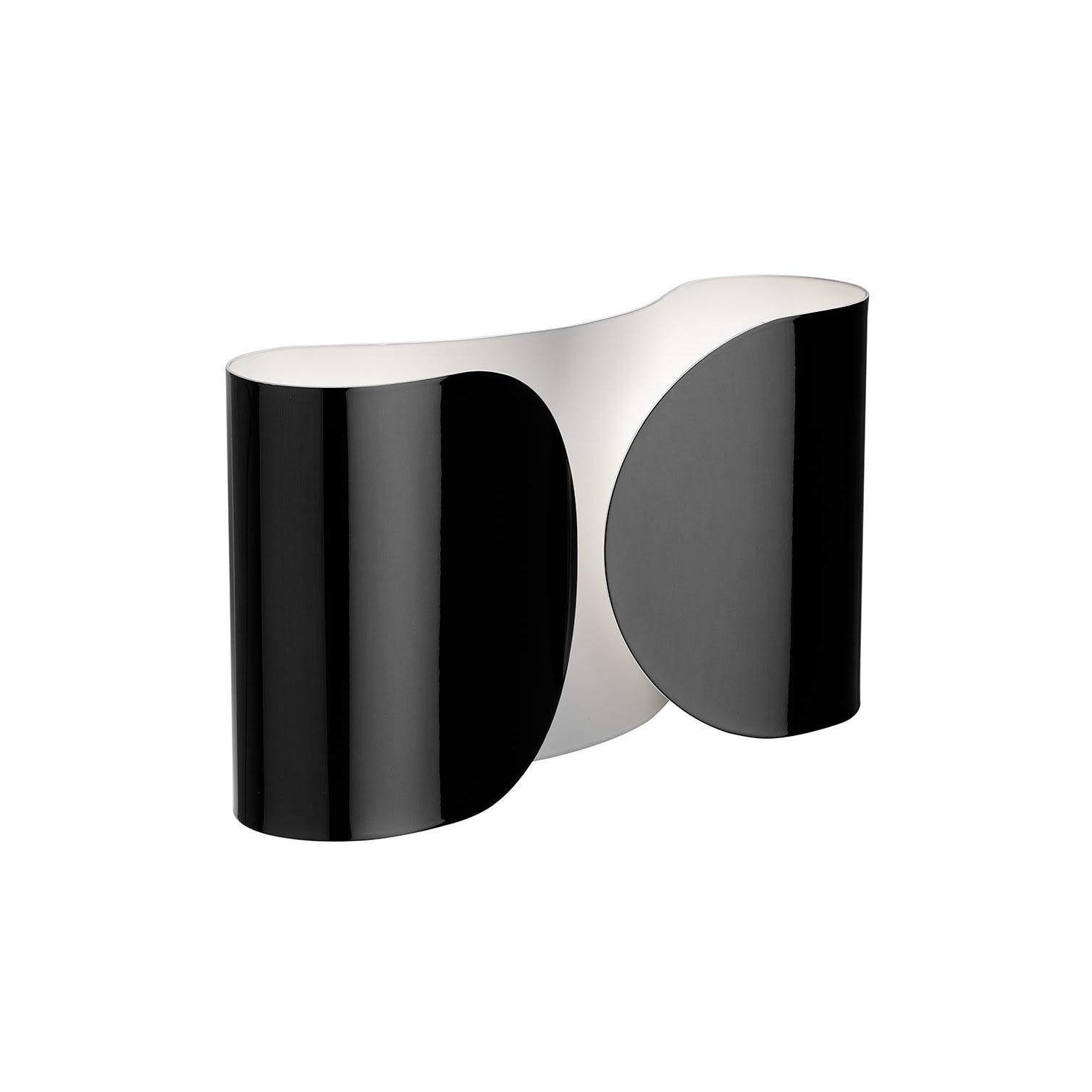 black nickel - +$291.07