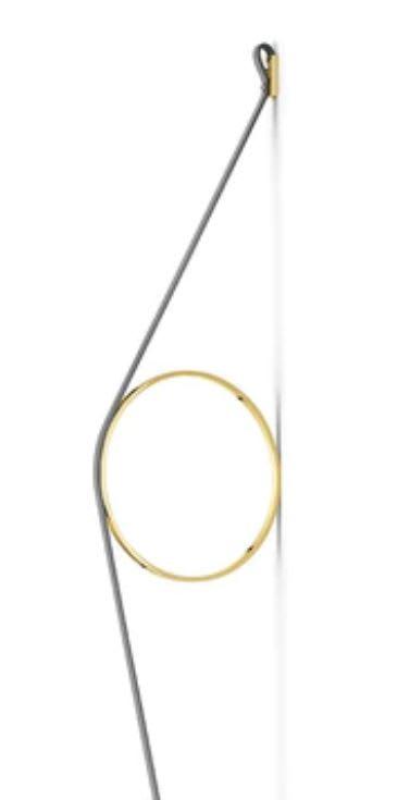 grigio-oro - +89,37US$
