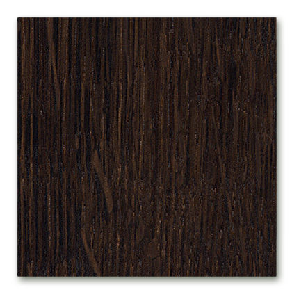 90 solid smoke oak oiled - +$822.14