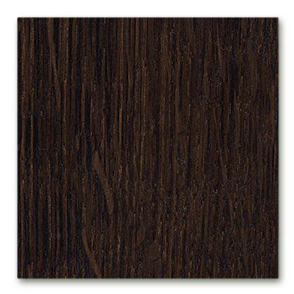 90 solid smoke oak oiled - +$831.08