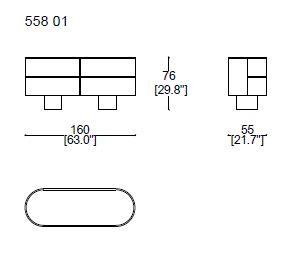 558 01