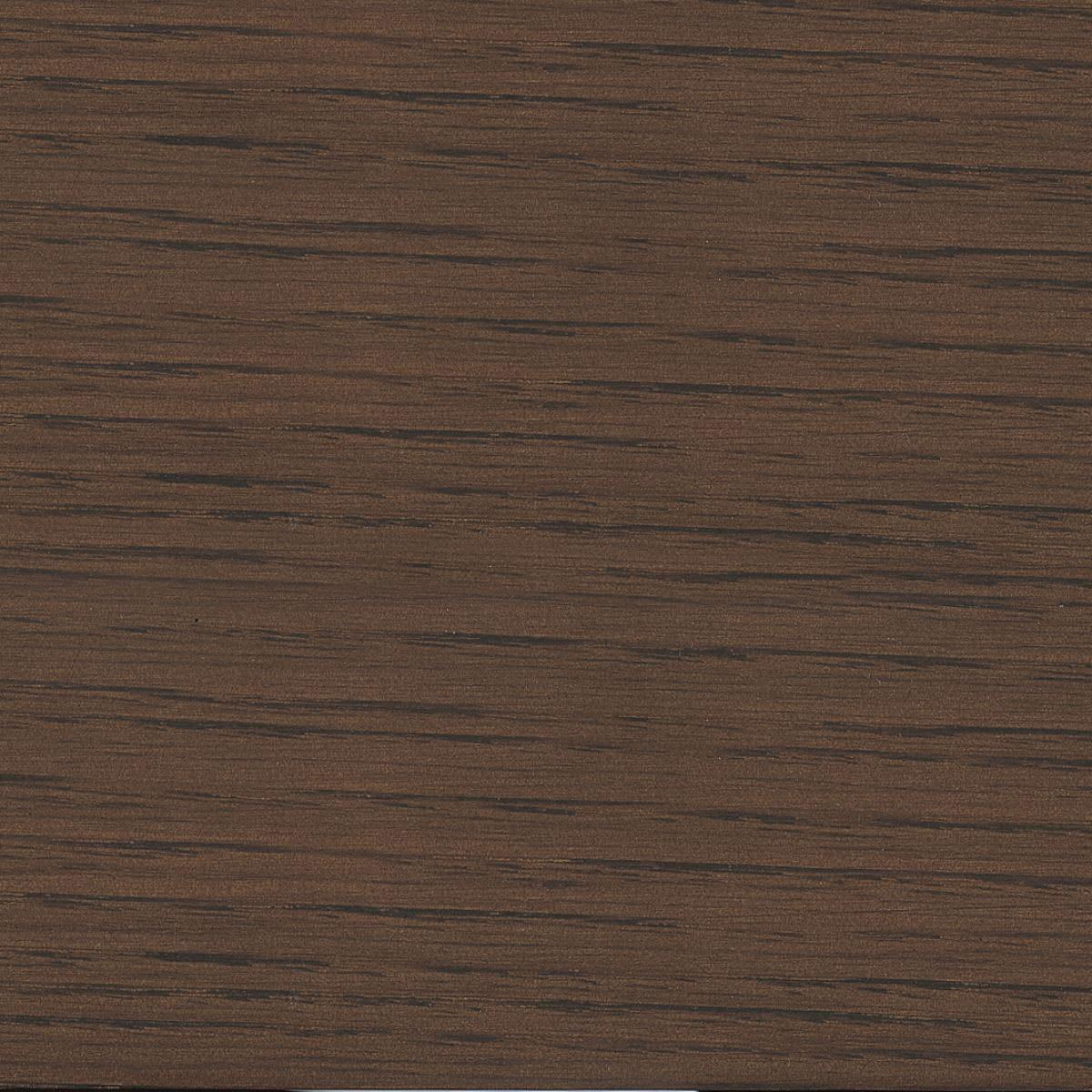 Ash wood in Moka stain