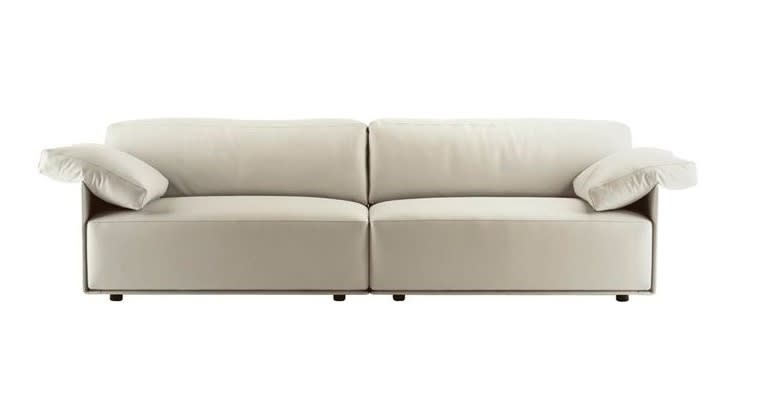 Two seater large