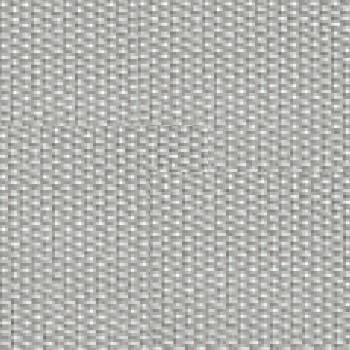 Texture Perla