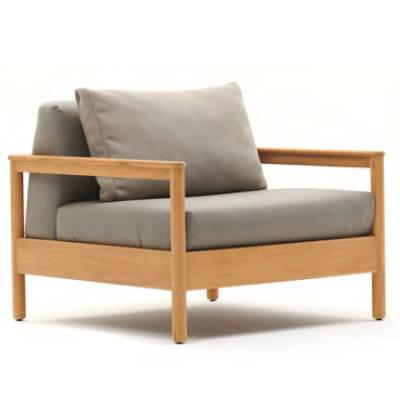 Two Back Cushions