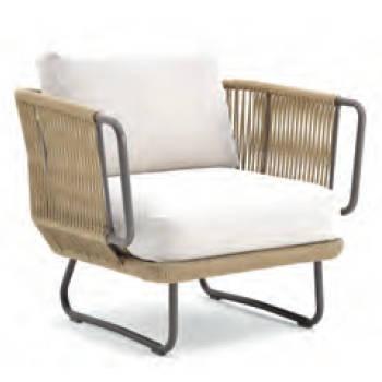 One back Cushion