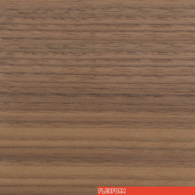 walnut canaletto