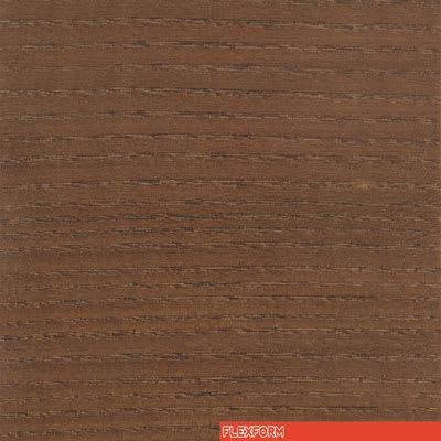 ash tint walnut