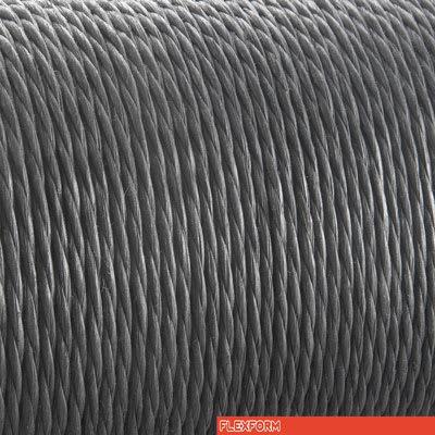 anthracite cord