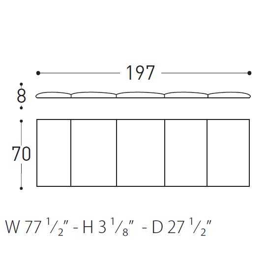 2180L