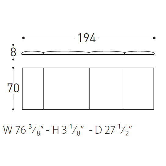 2181L