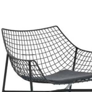 Cuscino Seduta