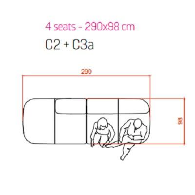 Configuration 16