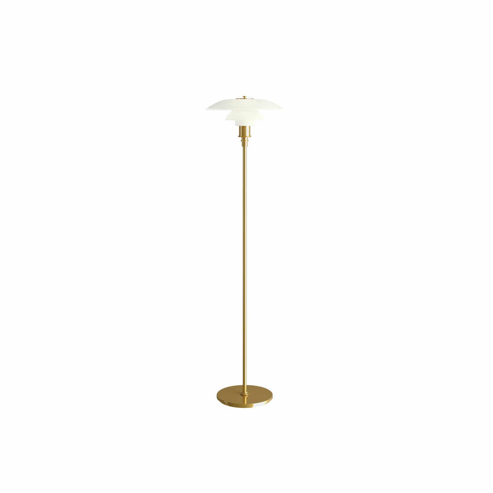 Brass metallised - +$102.15