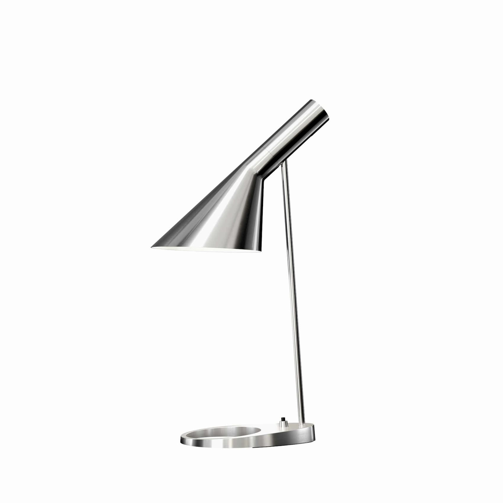 Stainless steel polished - +$102.15