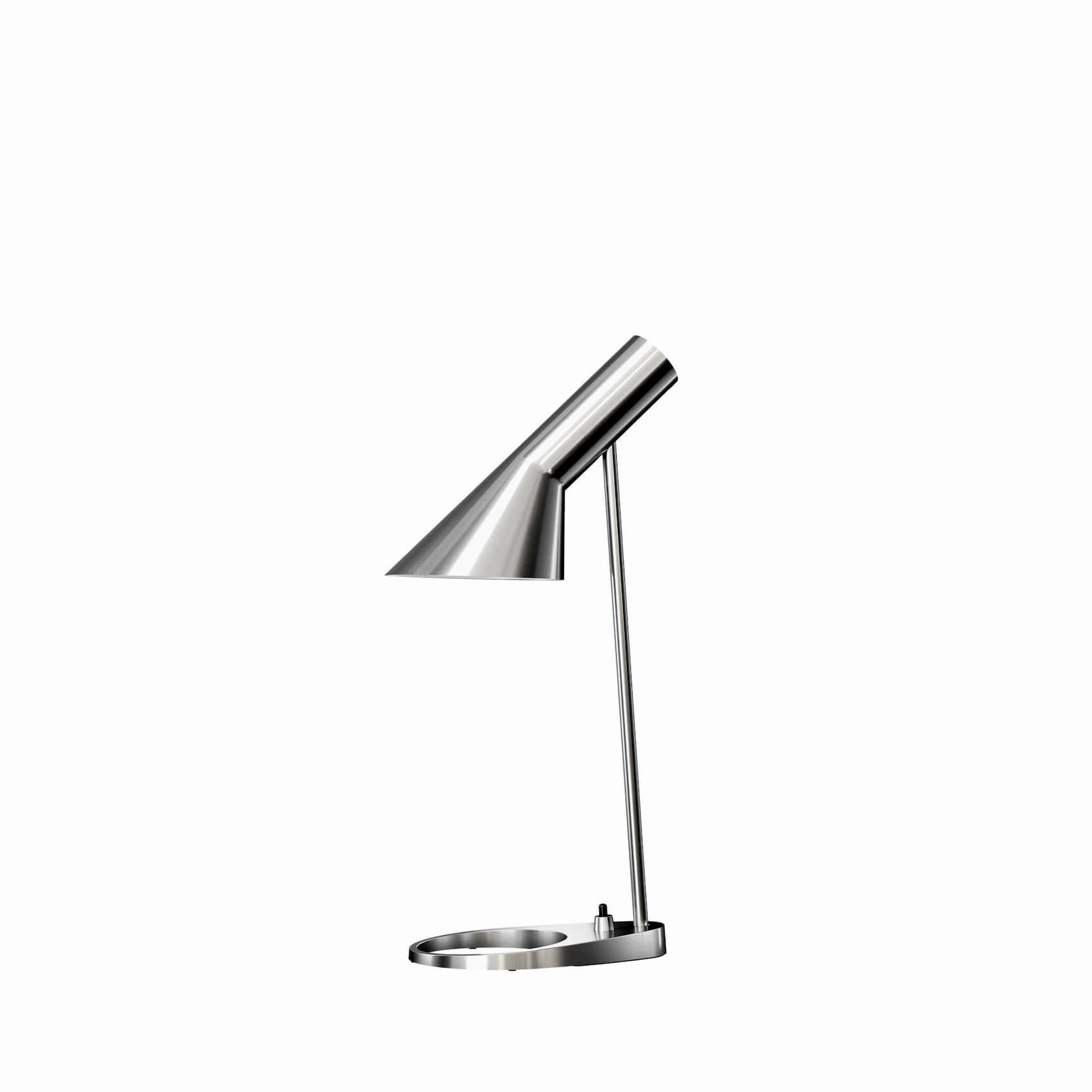 Stainless steel polished - +$79.76