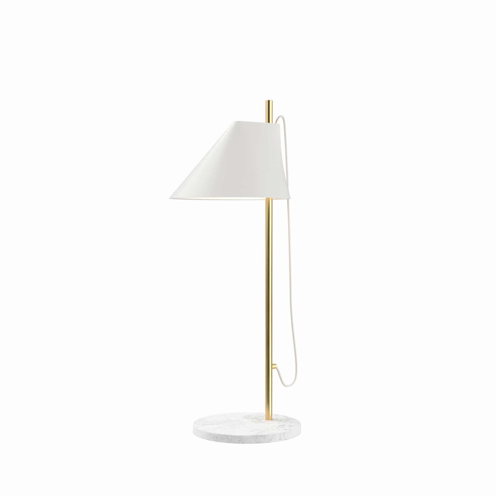 Brass/White - +$109.67