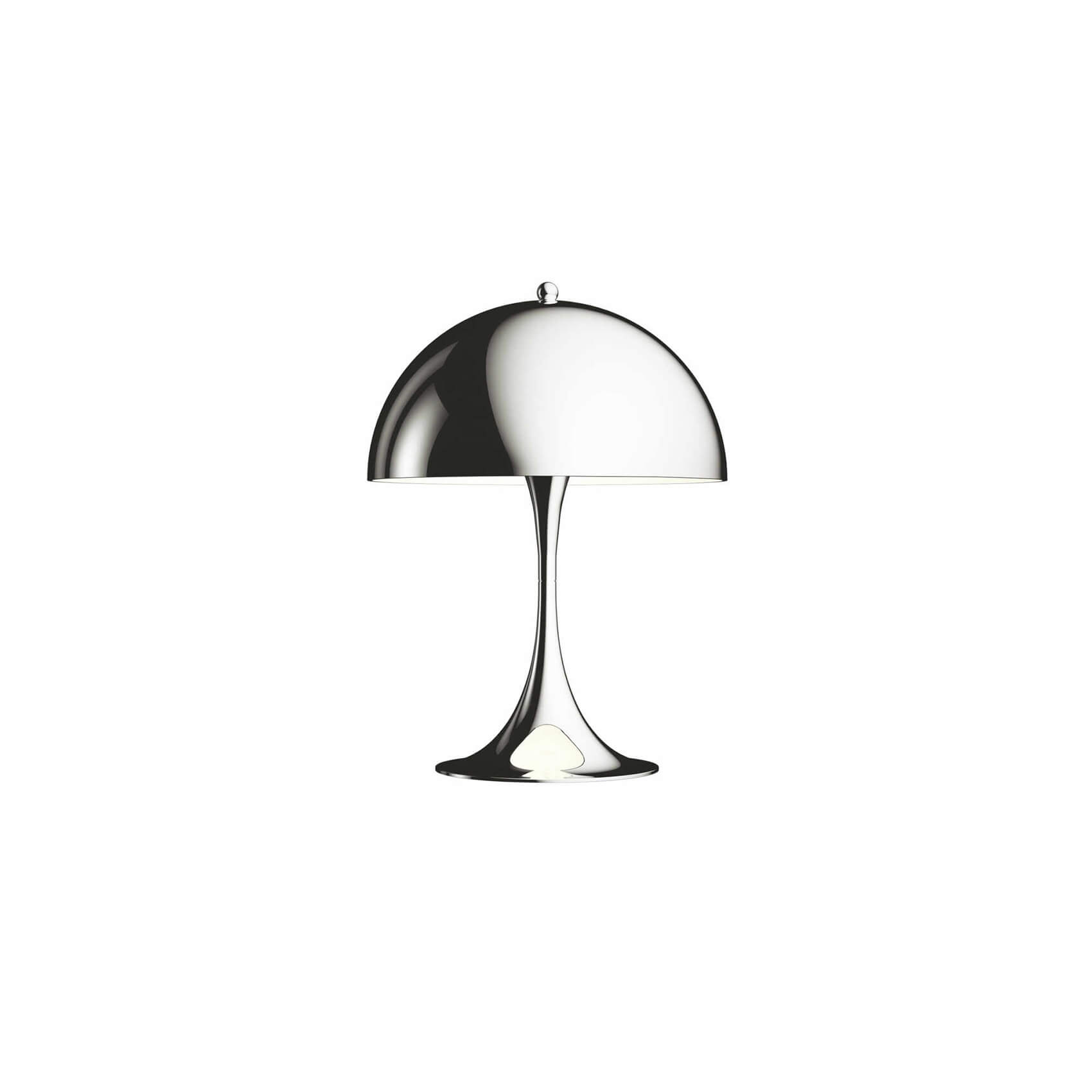 High lustre chrome plated - +$164.63