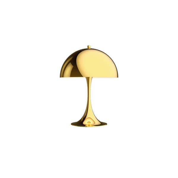 Brass metallised - +$276.02