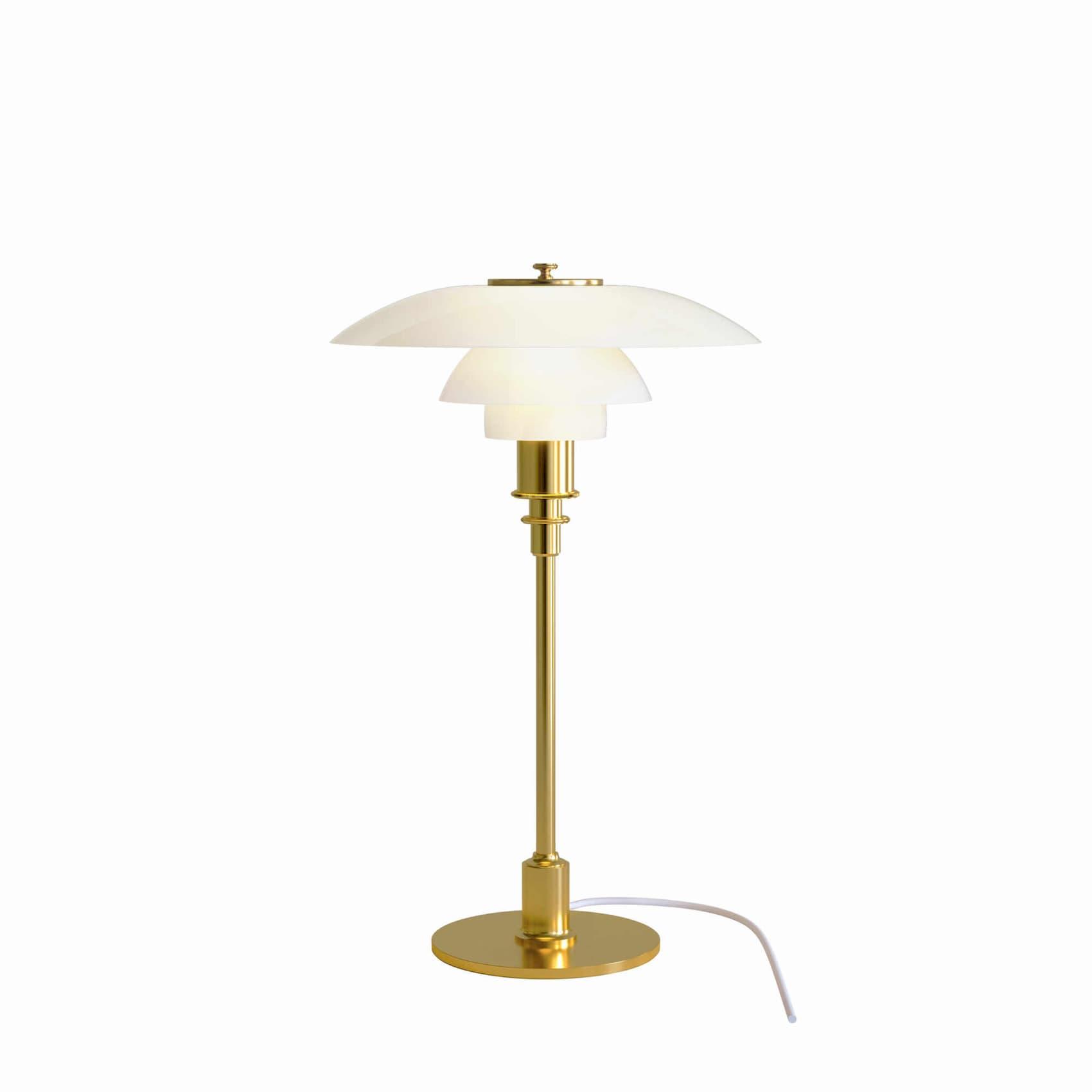 Brass metallised - +$91.34