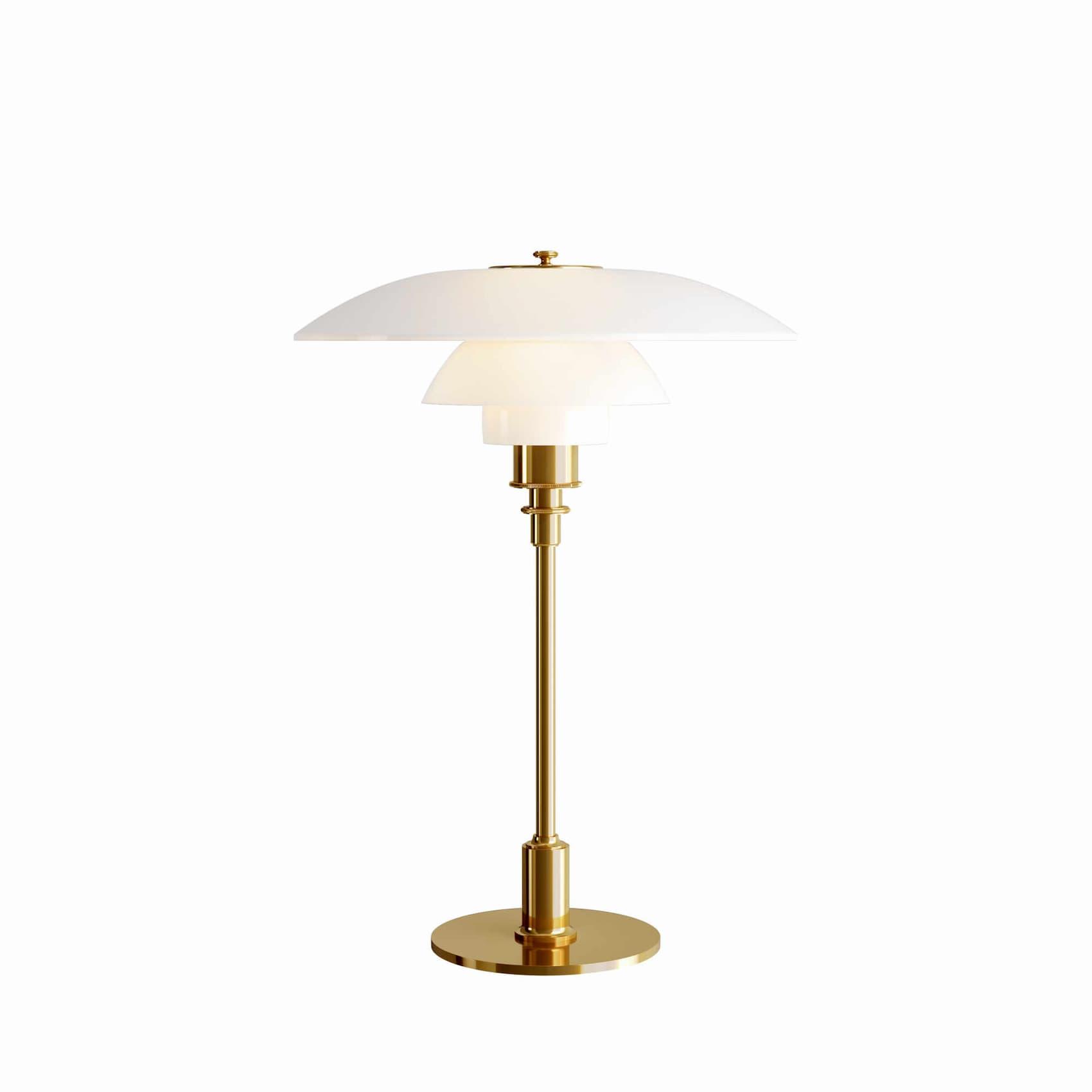 Brass metallised - +$92.01
