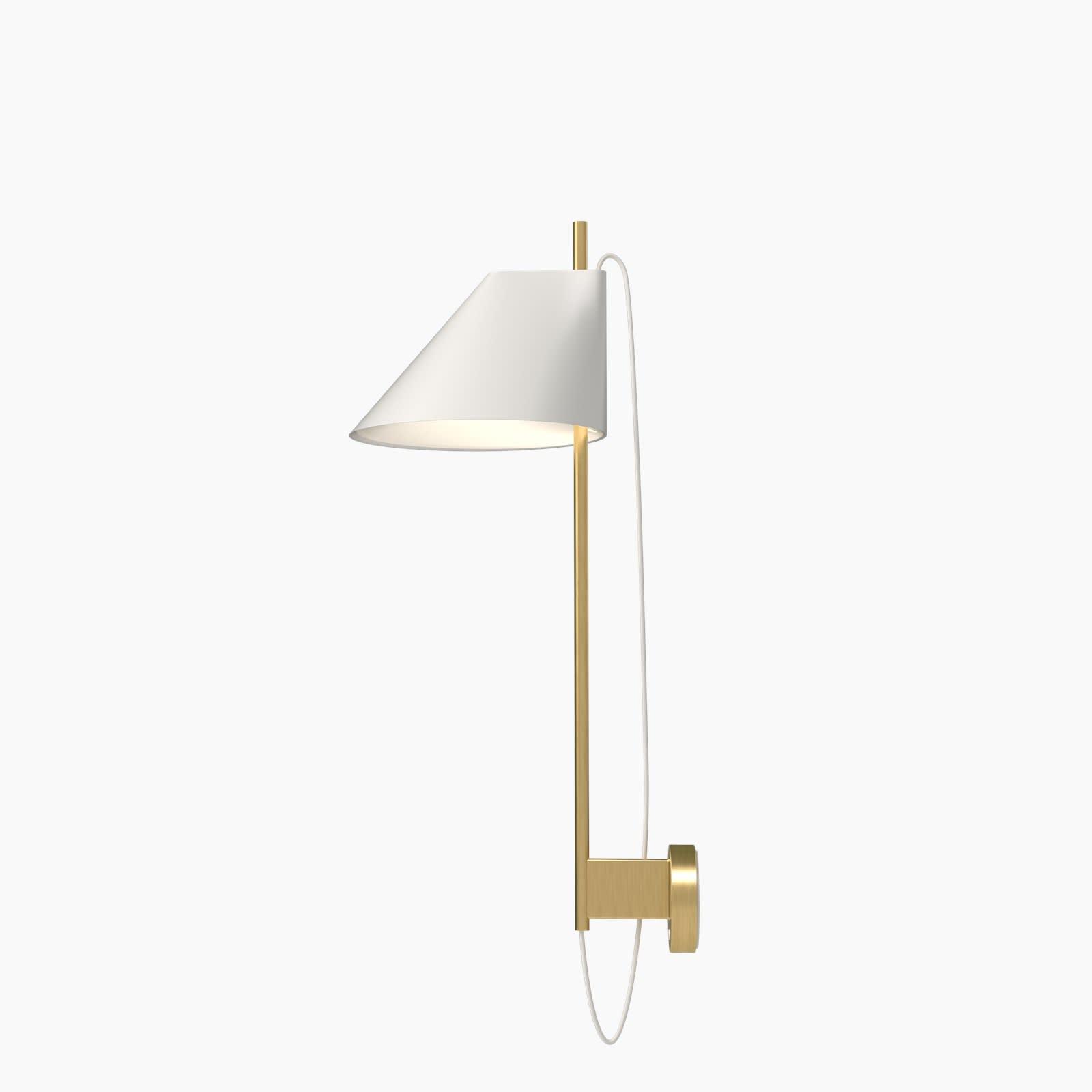 White/Brass - +$49.03