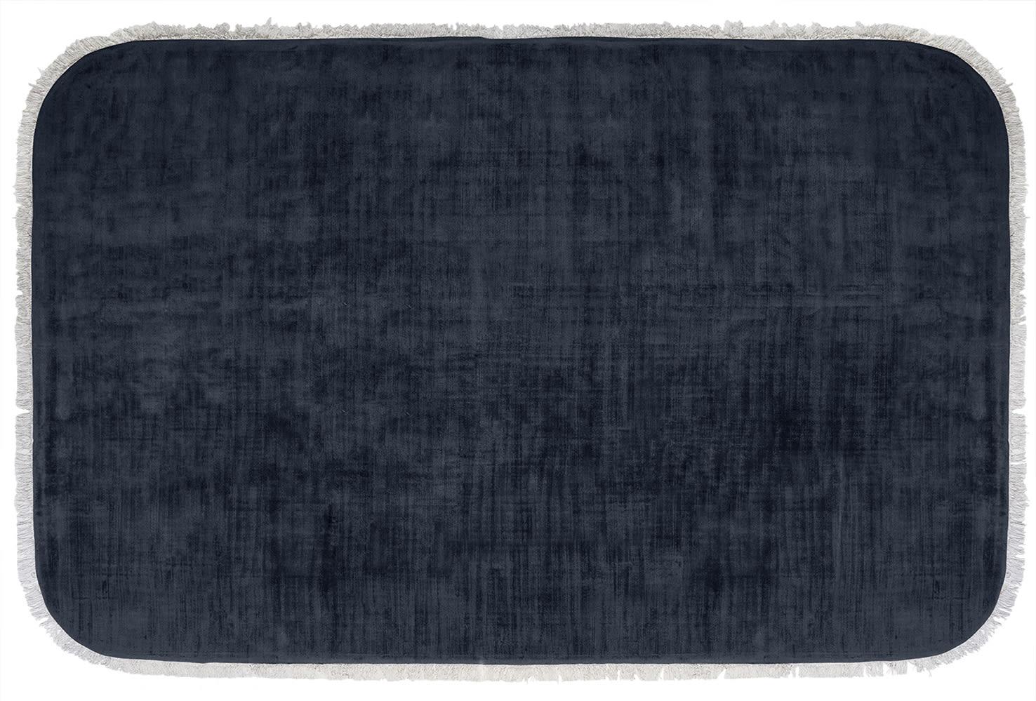 Blue-Light Grey