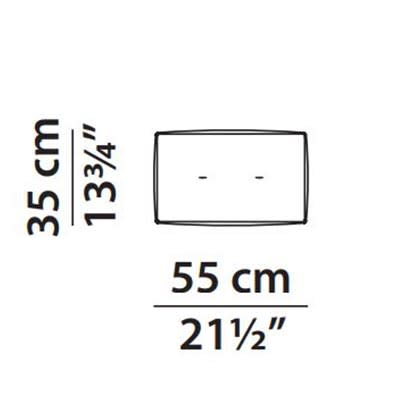 55 x 35