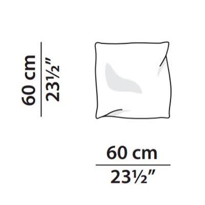 60x60 liscio