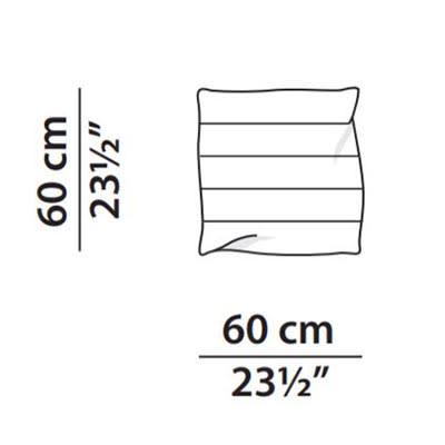 60x60 a fasce