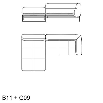 1 - 290 x 175