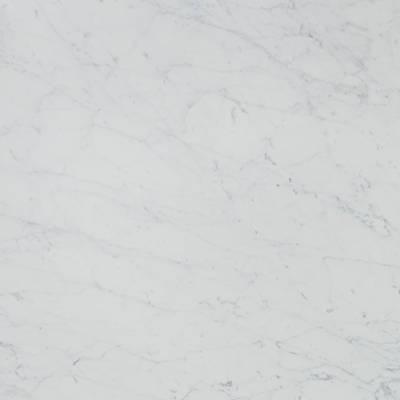 Matte Bianco Gioia