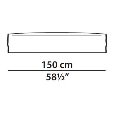 150x26