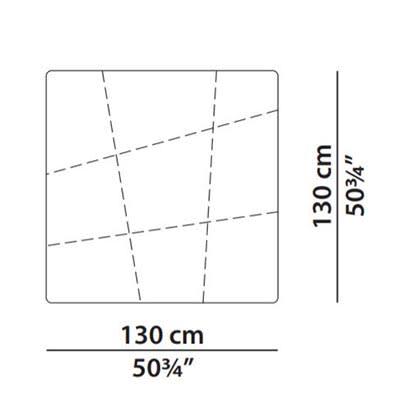130x130