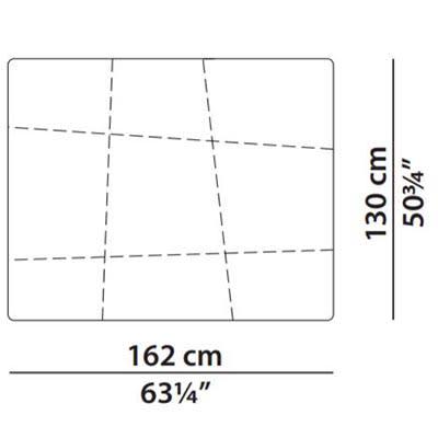 162x130