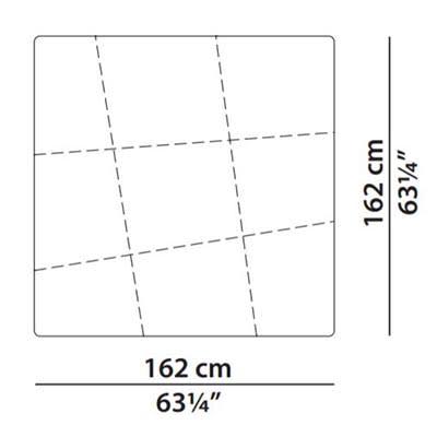 162x162